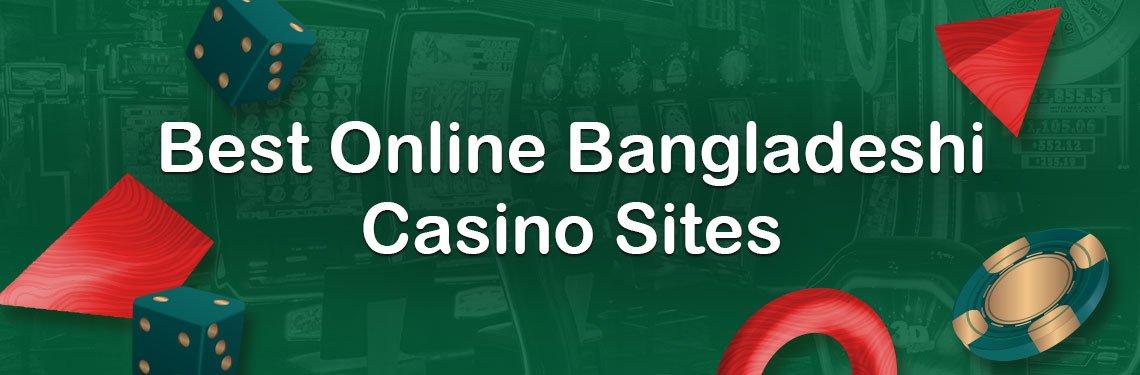 Online Casino Sites іn Bangladesh