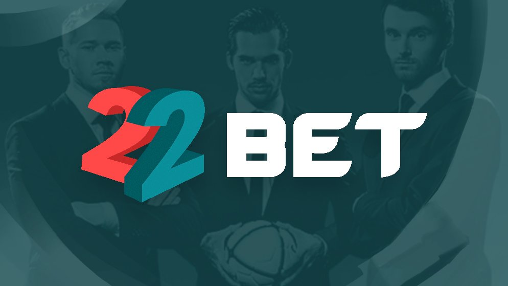 22bet bd Review