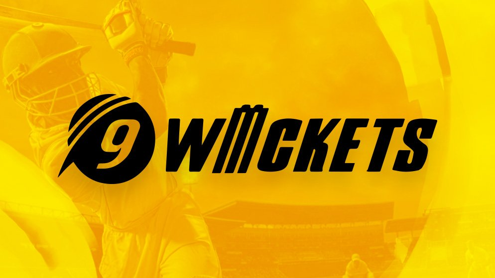 9wickets bd Review