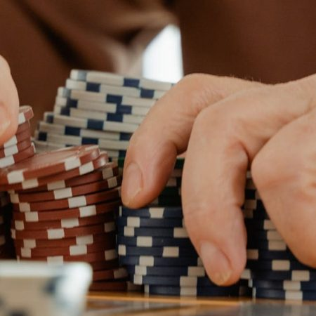 How To Manage Your Casino Bankroll When Gambling online
