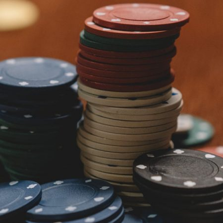 Real Money vs Free Money Casino – Difference