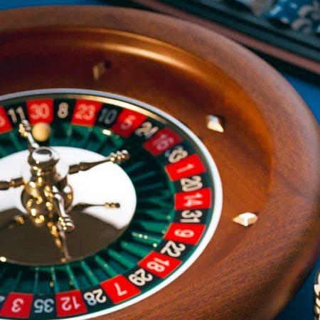 Romanosky Secret Roulette Strategy – Does It Works?