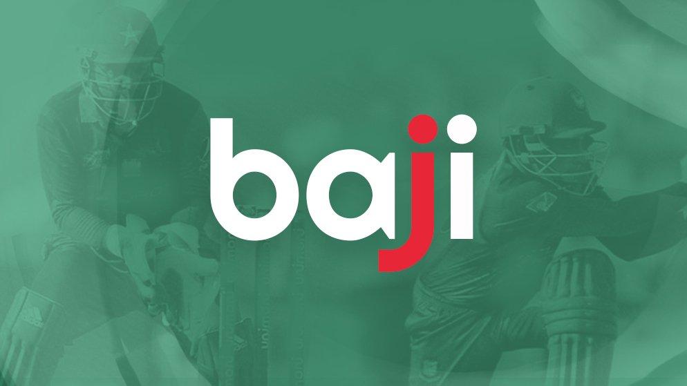 baji live bangladesh Review