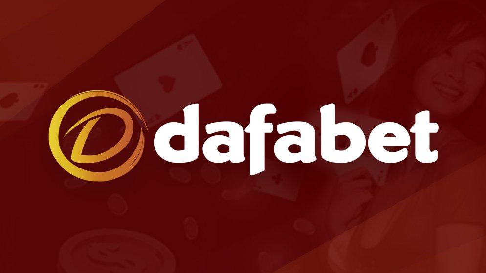 Dafabet Bd Review