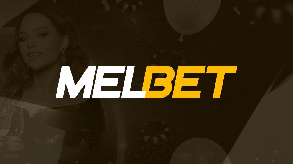 Melbet bd Review