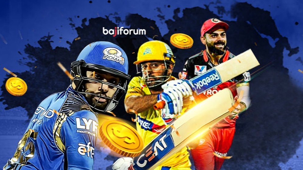 How to Verify BajiLive Cricket Exchange Account?