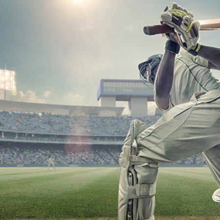 Best T20 World Cup Cricket betting Strategies