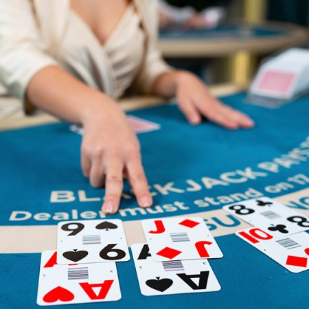 Most Popular Casino Games Offered by BajiLive
